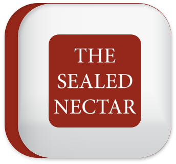 Mobile App Development Company - Client Sealed Nectar