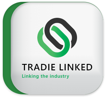 Mobile App Development Company - Client Tradie Linked